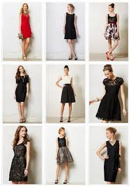 perfect party frocks holiday attire pinterest party frocks