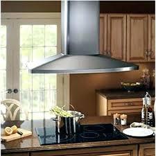 kitchen island ventilation kitchen island hood kitchen vent hood insert black range stainless