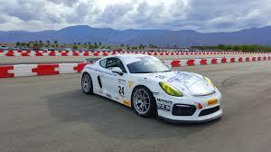 porsche cayman racing porsche cayman gt4 sport theracersgroup com