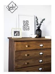 chambre d h e chambre d h e honfleur 100 images book a cheap hotel with ibis