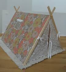 Wohnzimmerm El Vintage Die Kleine Vintage Zelt Tipi Tipi Zelt Kinder Zelt Kinder