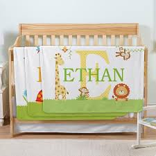 keepsake gifts for baby personalized baby gifts baby gifts for boys personal
