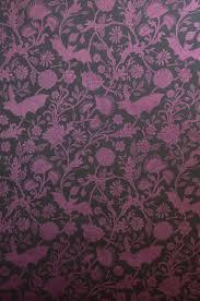 a contemporary bat wallpaper courtesy of flavor paper elysian