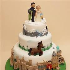 celebration cakes wedding cakes wedding cakes oxford and wedding cakes warwickshire