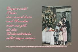 lustige spr che zitate lustige sprüche und zitate zu weihnachten und weihnachtsfest