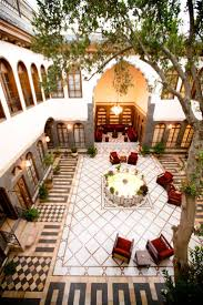 best 25 courtyard hotel ideas on pinterest morocco villas and