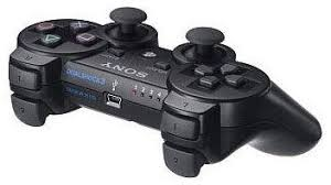 sony wireless home theater sony dual shock 3 wireless controller sony flipkart com