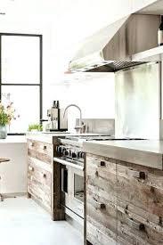 Reclaimed Kitchen Cabinet Doors Reclaimed Wood Kitchen Cabinet Doors Uk Www Allaboutyouth Net