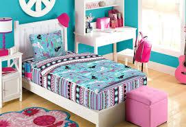 Alabama Bed Set Houndstooth Comforter Target King Peerclip