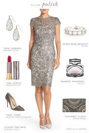 dress for the wedding dress for the wedding dressforwedding on