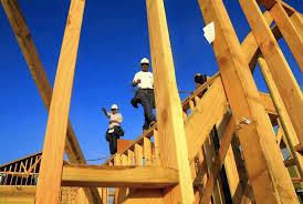 orange county failing housing scorecard urged build more orange county failing housing scorecard urged build more homes times