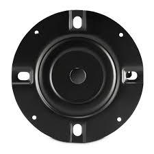 curv 500 cmb speaker stands stands pro audio adam hall shop