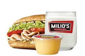 pilgrims pride pilgrim s pride milio s sandwiches