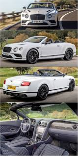 bentley mumbai best 25 bentley convertible ideas on pinterest car goals royce