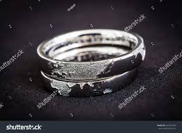 wedding bands world wedding ringsworld map stock photo 291375449