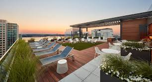 boston seaport apartments u0026 luxury lofts watermark seaport