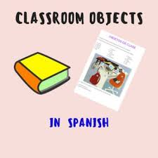 45 best spanish worksheets images on pinterest spanish