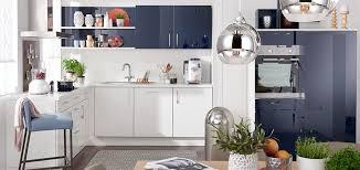 weisse küche weiße küchen sind im trend möbel kraft möbel kraft