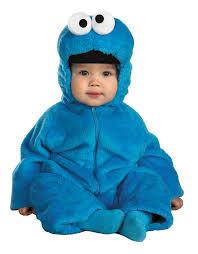 kids halloween costume cookie monster costume boys costumes kids halloween costumes