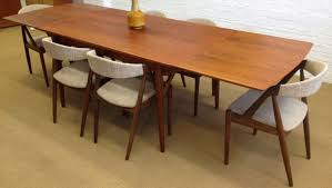 table charismatic walnut dining table 6 chairs prodigious