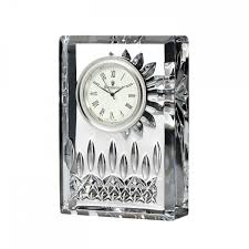 Small Decorative Wall Clocks Desk Clocks Lijo Decor
