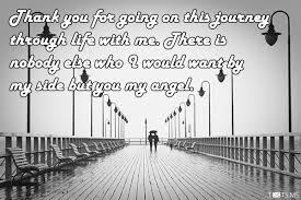 wedding quotes lifes journey as you venture into a new journey of holding txts ms