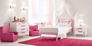 description d une chambre de fille gallery of photos d co chambre fille grande chambre fille