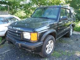 land rover old discovery awesome land rover discovery parts for interior designing vehicle