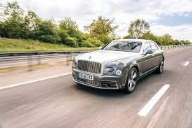 the motoring world goodwood bentley bentley u2014 best in class revolution