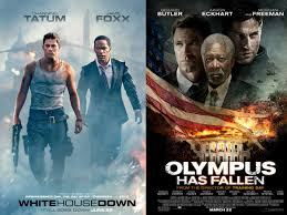 similiar movies that came out at same time business insider