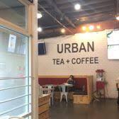 The Table San Jose Ca Urban Tea Bakery Cafe Temp Closed 53 Photos U0026 30 Reviews