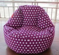 wholesale outdoor bean bag chair buy cheap outdoor bean bag
