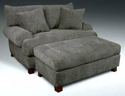 slipcover for chair slipcovers slipcover for chair and a half ottoman size of