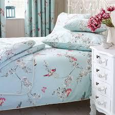 Shabby Chic Blue Bedding by Bedding Set Shabby Chic Bedding Collections Benevolently Shabby
