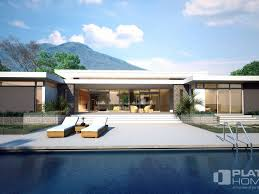best home designer suite free download contemporary interior