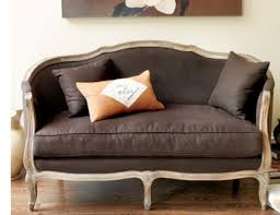 Best AntiqueDuncan Phyfe Sofas Images On Pinterest Duncan - Antique sofa designs