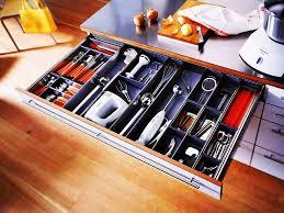 Kitchen Cabinet Plate Organizers Inspiration Idea Kitchen Cabinet Drawer Organizer For Plates Of