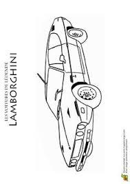 desenhos de carros tunados e rebaixados colorir imprimir