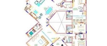 Home Interior Designer In Pune Best Office Interior Designer In Pune