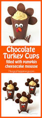 thanksgiving day video 700 best thanksgiving treats u0026 recipes images on pinterest