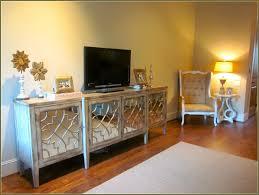 amazing reason to choose mirrored entertainment center u2013 home