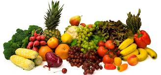 fruit of the month june is national fresh fruit and vegetables month orange county
