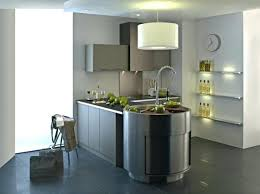meuble cuisine darty meuble cuisine darty cuisine pimentac de chez darty hauteur meuble