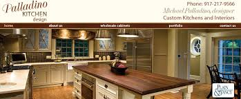 staten island kitchen cabinets wholesale kitchen cabinet design york manhattan bronx staten