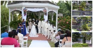 wedding venues in hton roads international weddings a stylish event