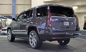 price of a 2015 cadillac escalade 2015 cadillac escalade esv reviews price futucars concept car