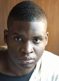 all types of fade haircut pictures types of haircut for black men magnificent s u wodip hairstyles