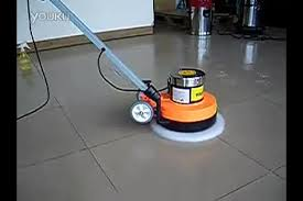 orbital floor sander wood floor polishing machine buy wood floor