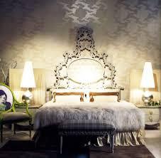 chambre deco baroque déco chambre deco baroque 39 25512227 cher photo galerie deco