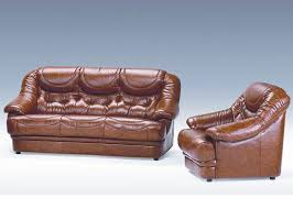 Sofa Made In Italy Made In Italy Sofa Bed And Chair